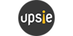 Upsie promo codes