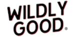 Wildly Good promo codes