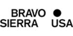 Bravo Sierra promo codes