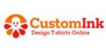 Custom Ink promo codes
