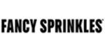Fancy Sprinkles promo codes