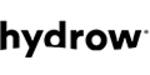 Hydrow promo codes