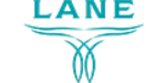 Lane Boots promo codes