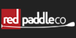 Red Paddle USA promo codes