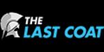 The Last Coat promo codes