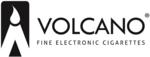 Volcano E-cig promo codes