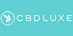 CBD Luxe promo codes