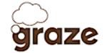 Graze Shop promo codes
