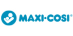 Maxi-Cosi promo codes