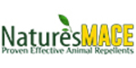 Nature's Mace promo codes