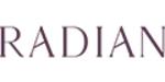 Radian Jeans promo codes