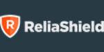 ReliaShield Identity Theft Solutions promo codes