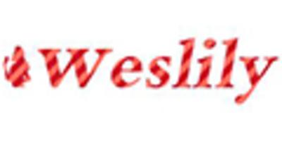 weslily.com promo codes