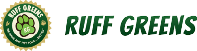Ruff Greens promo codes