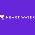 Heart Water promo codes