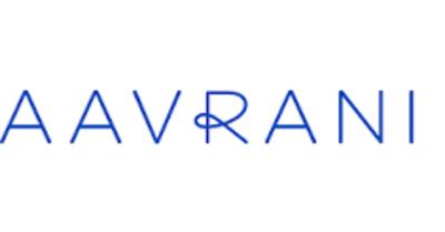 Aavrani promo codes
