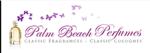 Palm Beach Perfumes promo codes