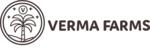Verma Farms promo codes