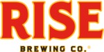 RISE Brewing Co promo codes