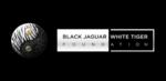 Black Jaguar White Tiger promo codes