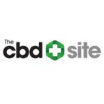 The CBD Site promo codes