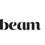 Beam promo codes