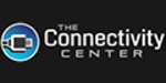 Connectivity Centre promo codes