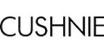 Cushnie promo codes