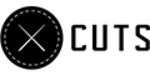 Cuts Clothing promo codes