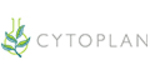 Cytoplan UK promo codes