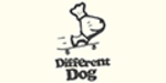 Different Dog promo codes