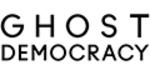 Ghost Democracy promo codes