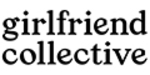 Girlfriend Collective promo codes