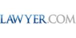 Lawyer.com promo codes