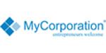 My Corporation promo codes