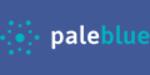 Pale Blue promo codes