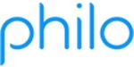 Philo promo codes