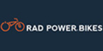 Rad Power Bikes promo codes