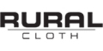 Rural Cloth promo codes