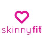 SkinnyFit promo codes