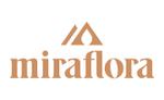 Miraflora promo codes