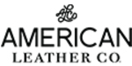 American Leather Co. promo codes