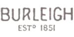 Burleigh promo codes
