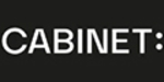 Cabinet promo codes