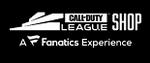Call of Duty League Shop promo codes