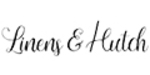 Linens and Hutch promo codes