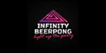 InfinityBeerPong.com promo codes