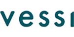 Vessi Footwear Ltd. promo codes