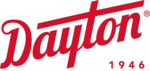 Dayton Boots promo codes
