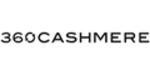 360Cashmere promo codes